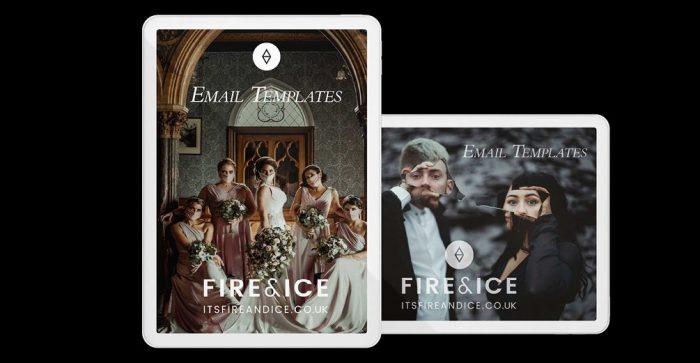EmailTemplates iPad Thumbnail e1612808864719