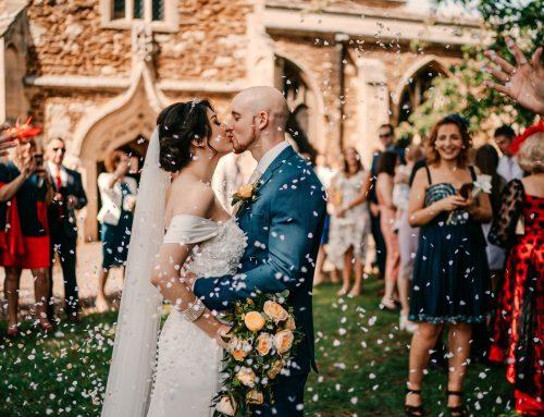 COLUMBIA WEDDING PHOTOGRAPHERS