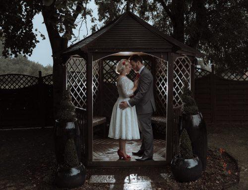 WEDDING PHOTOGRAPHY SHEFFIELD