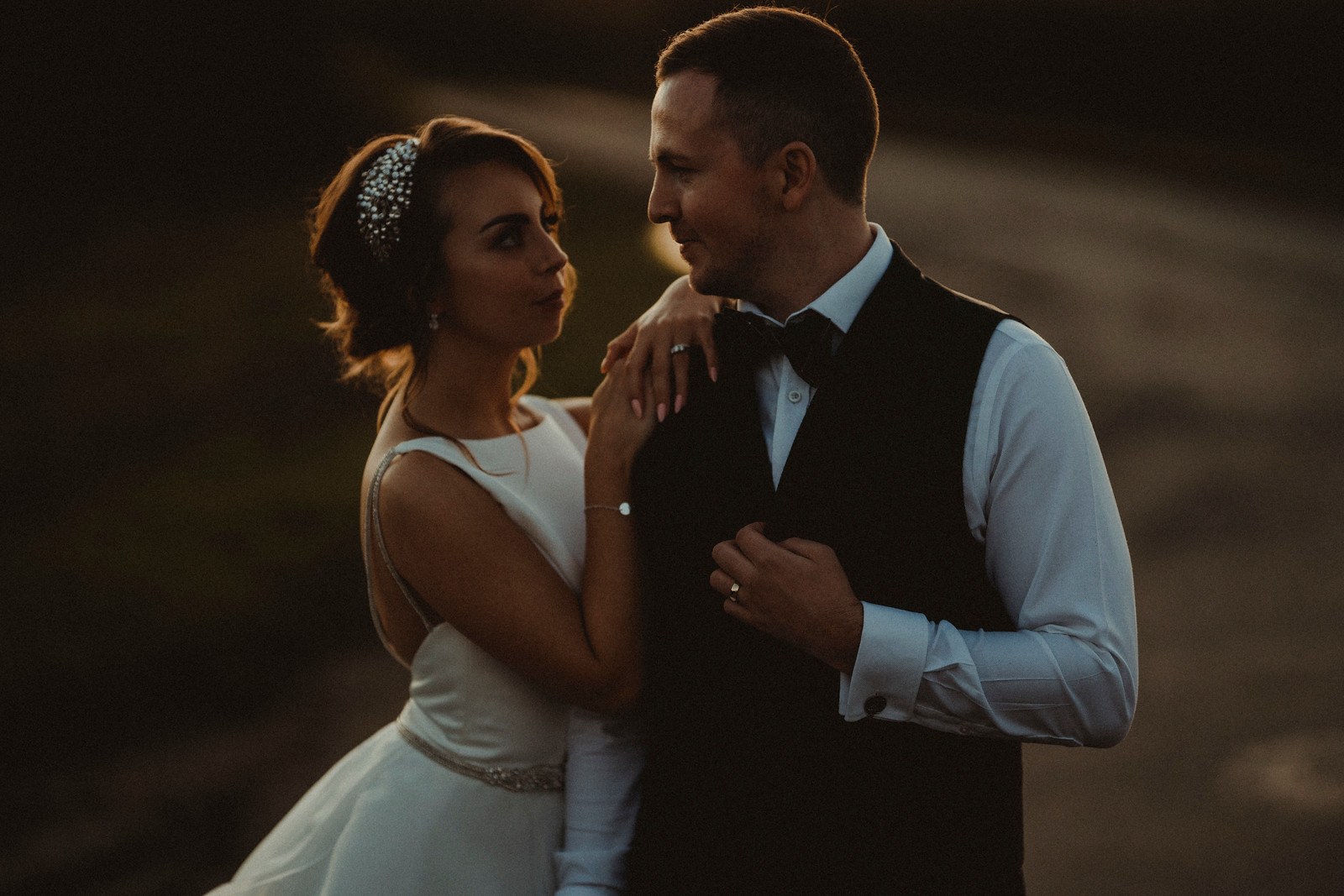 Wedding Videography South Wales