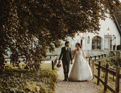 BRYNGARW HOUSE – WEDDING PHOTOGRAPHER SOUTH WALES